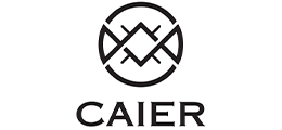 Caier