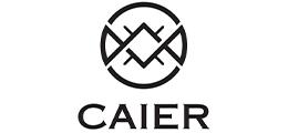 Caier
