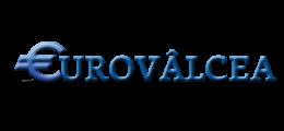 EuroValcea
