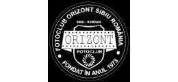 Fotoclub Orizont Sibiu
