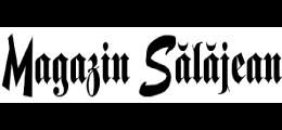 Magazinul Salajean