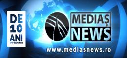 Medias News
