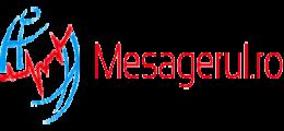 Mesagerul.ro