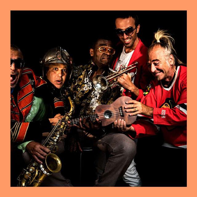 No-Jazz-Cover-ed-2018