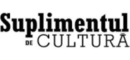 Suplimentul de cultura