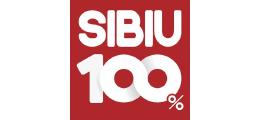 Sibiu 100%