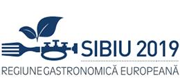 Sibiu Regiune Gastronomica
