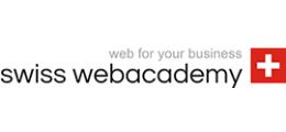 Swiss WebAcademy