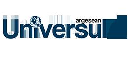 Universul Argesean